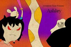 AshleyTitleCard