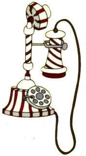TelefonoDeDP