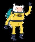Finn-adventure-time-underwater-suit