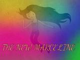 La Nueva Marceline