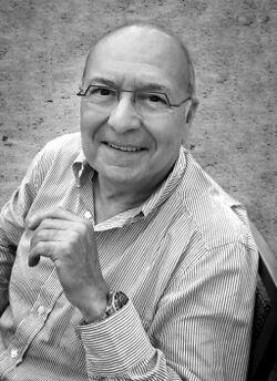 Rafael Turia