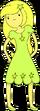 Princesa Estrella V2