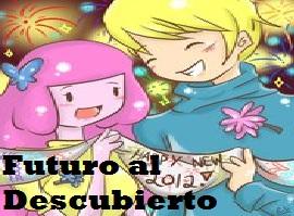 03-Futuro al Descubierto