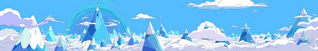 Reino helado02