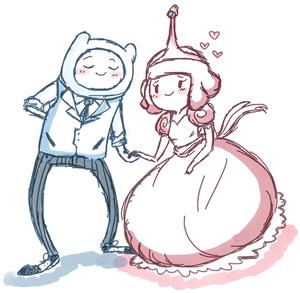 Chicle y Finn-12