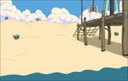 Playa-01