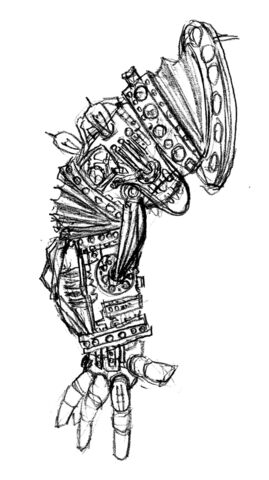 File:Mechanischer Arm-Agnes Wieninger.jpg