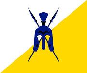 Pailias-Wappen