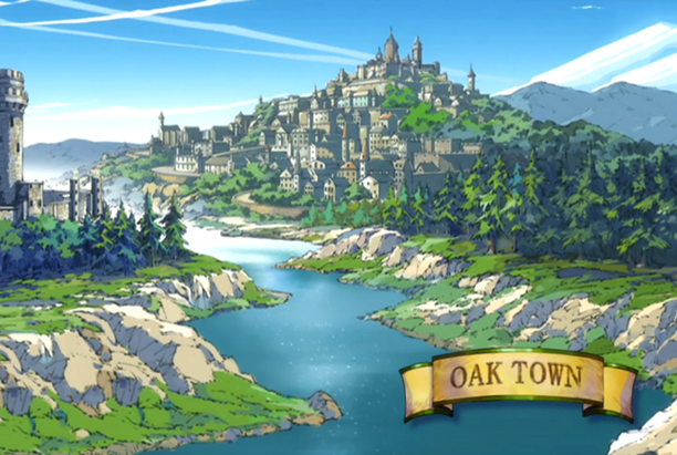 File:Oak Town.png