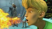 Firebreather-cartoon-network-06-550x3091