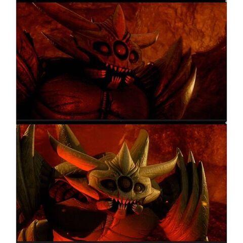 File:Kaiju 3.jpg