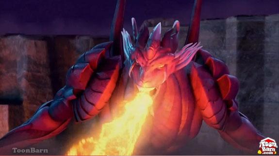 File:Firebreather-Kaiju1.jpg