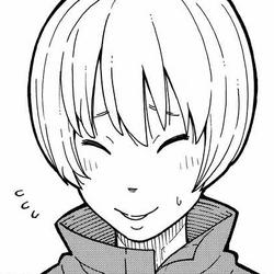 Takeru Noto
