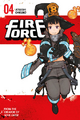 FIRE FORCE 4.png