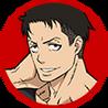 Akitaru cast thumbnail
