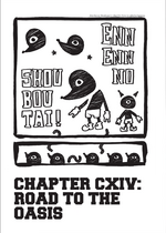 Chapter 114 ENG