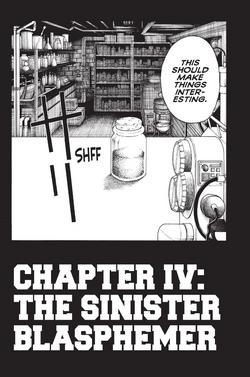 Chapter 4 English
