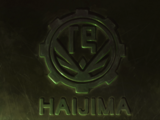 Haijima Industries