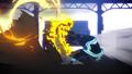 Akitaru VS Combusion Human.png