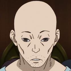 Setsuo