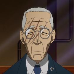 Sōichirō