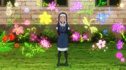 Hibana's Flowers