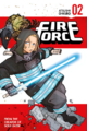 FIRE FORCE 2.png