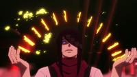 Joker's Ignition ability