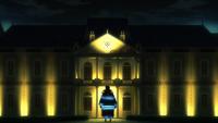 Hibana's Mansion