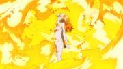 Amaterasu's Adolla Burst