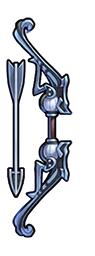 Arc honorable