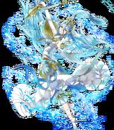 Azura Legend Special