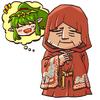Bantu Gardien de Tiki 4