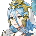 Azura Legend Portrait