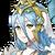 Azura Legend Portrait