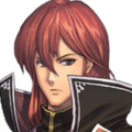 Michalis Portrait