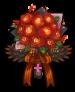 Fleurs de Múspell