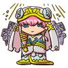 Gunnthra Voix onirique 1