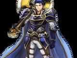 Hector (légendaire)