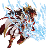 Ryoma Legend Special