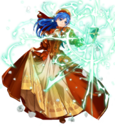 Lilina Amour Special