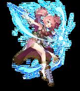 Mae Special