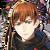 Gaius Portrait