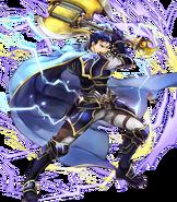 Hector Legend Special