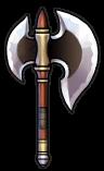 Grand Tomahawk
