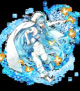 Azura jeune Special