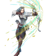 Virion Special