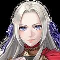 Edelgard Portrait