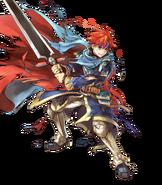 Roy Brave Injured
