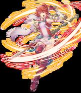 Hinoka Special